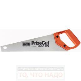 Ножовка 3 многоцелевая PrizeCut