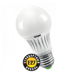 Лампа Navigator 94 375 NLL-A55-8-230-2.7K-E27-DIMM