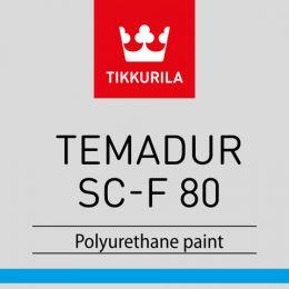 Темадур СЦ-Ф 80 - Temadur SC-F 80 (цена по запросу)