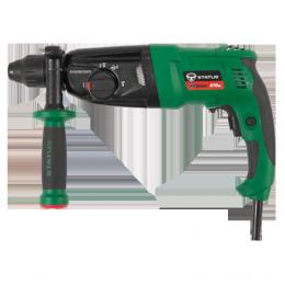 Перфоратор STATUS MPR  38 1 12 809 01