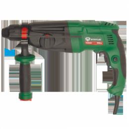Перфоратор STATUS MPR  32 0 12 807 01