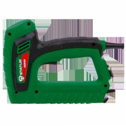 Степлер STATUS ST 16 0 91 101 01
